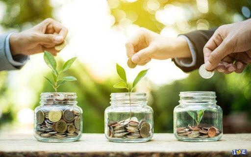 اختصاص ۲۰۰ میلیارد ریال اعتبار به صندوق پژوهش و فناوری گیلان